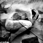 My love-2011-digitalt kollage-70ggr100cm