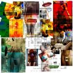 alltet med det visuella och de snuskiga dikterna 01 copy