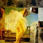 ballerinan 01 copy