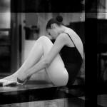 Balett 01 - Kopia