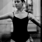 Balett 02 - Kopia