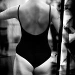 Balett 04 - Kopia