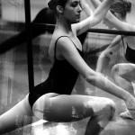 Balett 06 - Kopia