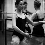 Balett 07 - Kopia