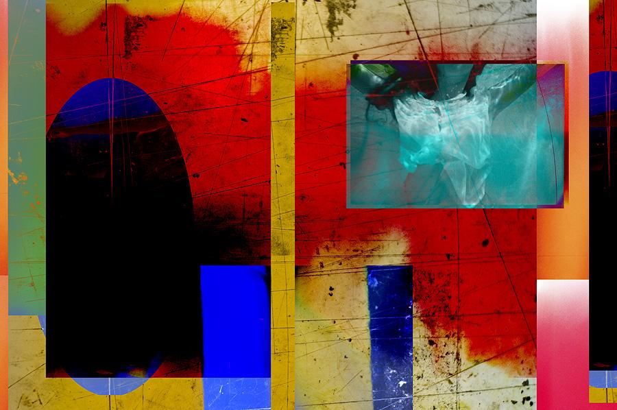 colours 04 copy